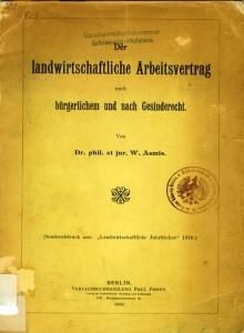 Der-landwirtschaftliche-Arbeitsvertrag