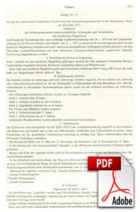 Tarifvertrag-1921