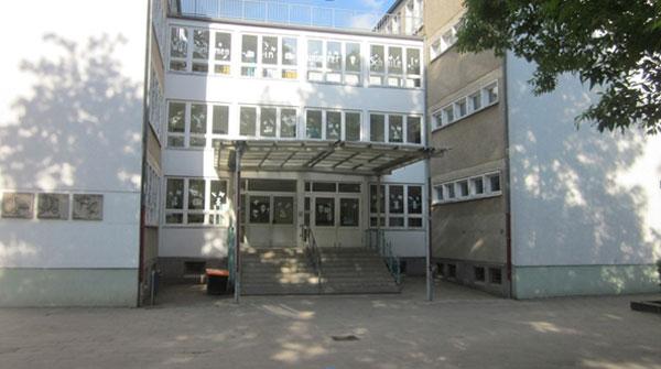 Grundschule-Diesdorf