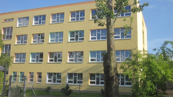Grundschule-Hohendodeleben