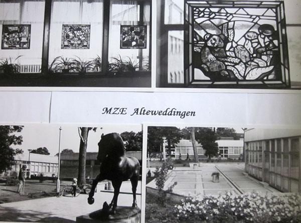 Mehrzweckeinrichtung-Altenweddingen