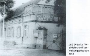 VEG-Drewitz