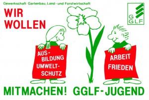 Mitmachen-GGLF-Jugend
