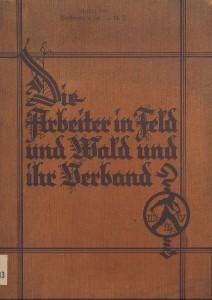 Deckblatt-Chronik-DLV