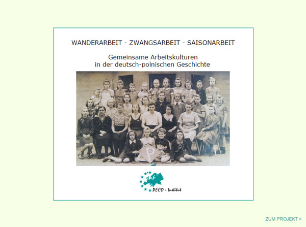 Cover-dvd-Wanderarbeit
