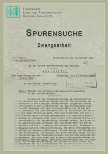 Deckblatt_Zwangsarbeit