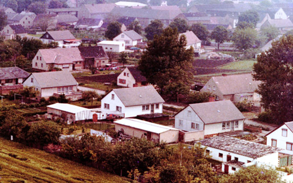 Eigenheimbau-in-Altenweddingen